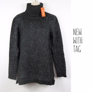 🆕 JOE FRESH Soft Sweater
